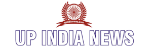 UP INDIA NEWS